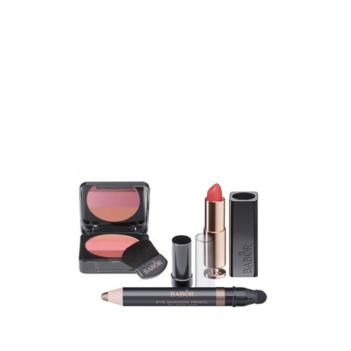 SPRING READY MAKEUP SET (50% OFF! Valued at $76)