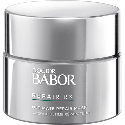 Ultimate Repair Mask