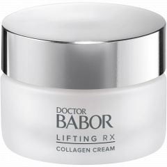 Collagen Cream - Travel Size