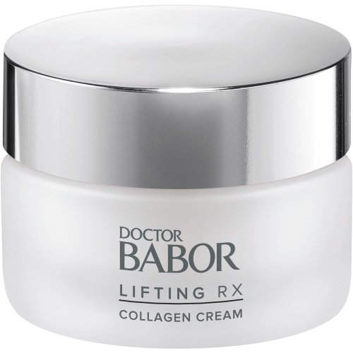 Collagen Cream Travel Size Limited Edition