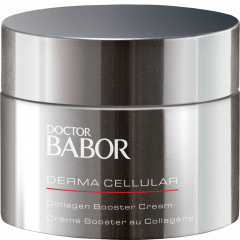 Collagen Booster Cream