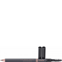 Eye Brow Pencil 01 light brown