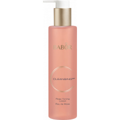 Rose Toning Lotion